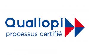 certifie qualiopi - Cab'Qual