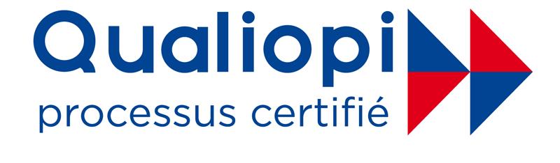 certifie qualiopi e1592920481679 - Cab'Qual