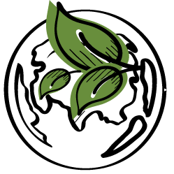 Environnement – ISO 14001
