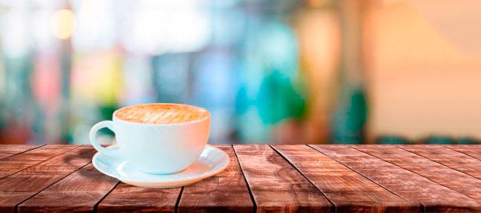cafe - Cab'Qual