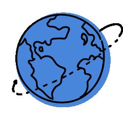 PDE – Plan de déplacement des entreprises