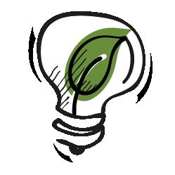 RSE – ISO 26000, ISO 37101, ODD, Bilan Carbone et GES